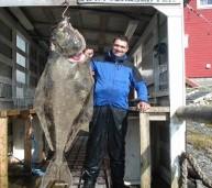 160cm 55kg